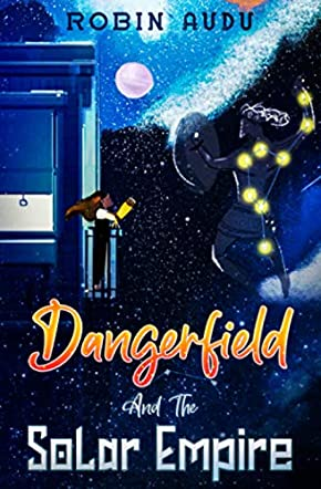 Dangerfield and The Solar Empire