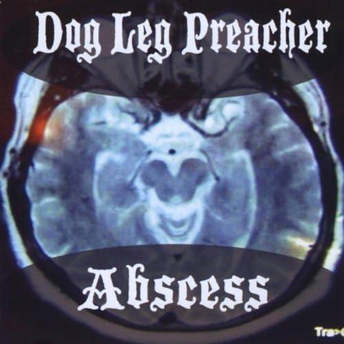 Dog Leg Preacher