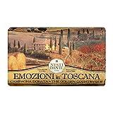 Nesti Dante 6644-03 Emozioni In Toscana Campagna Dorata Seife