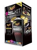 Meguiar's Car Care Products G3300EU Kit de restauración de Pintura,...