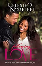 Following Love (Mamma Lou MatchMaker, #7)