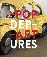 Pop Departures (Seattle Art Museum)