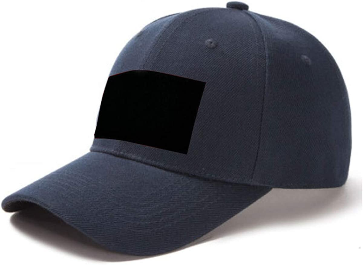 Effective Max 88% OFF 99.99% Anti Radiation Cap Shielding Max 46% OFF Hat Protection EMF