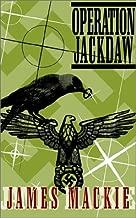 عملية تشغيل jackdaw