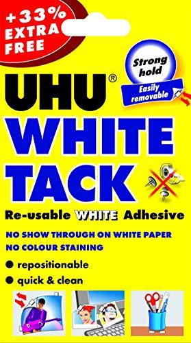 Evans Educational UHU1 UHU Bianco Tack