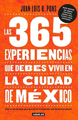 Tacos Suelo  marca Aguilar