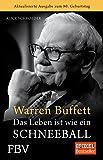 Warren-Buffet_Schneeball