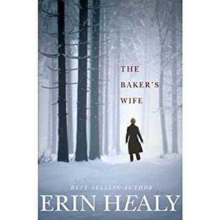 The Baker's Wife cover art