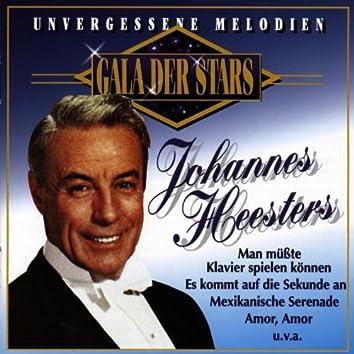 Gala der Stars: J. Heesters