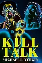 Kill Talk