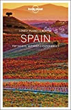 Lonely Planet Best of Spain 3 (Best of Country)
