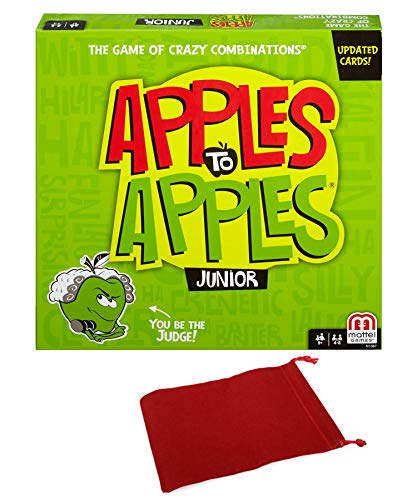 game apples to apples - 9