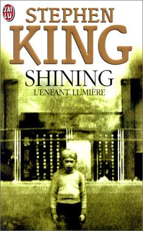 Photo de shining-lenfant-lumiere