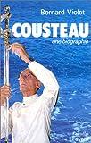 Cousteau - Une biographie