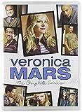 Veronica Mars: Complete Original Series (18 Dvd) [Edizione: Stati Uniti] [Italia]