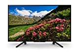Sony KDL-43RF455 Bravia 109,2 cm (43 Zoll) Fernseher (Full HD, HDR)