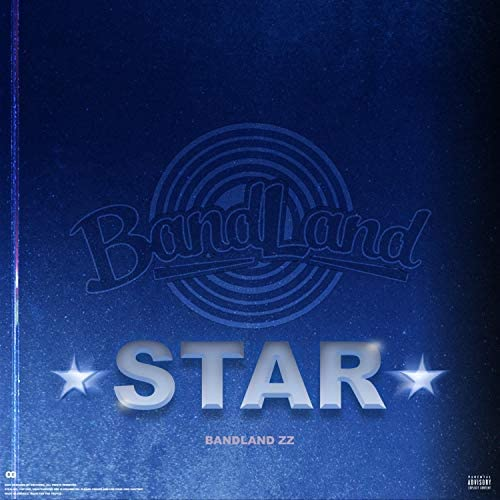 Bandland ZZ