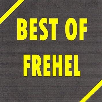 Best of Fréhel