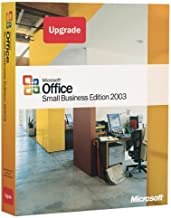 Best ms office 2000 upgrade Reviews