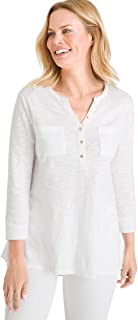 Best chicos tunic tops Reviews