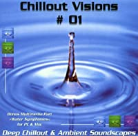 Chillout Visions #1