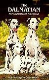 The Dalmatian by Anna Katherine Nicholas (1992-12-02)