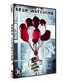 Keep Watching [DVD] [2017]