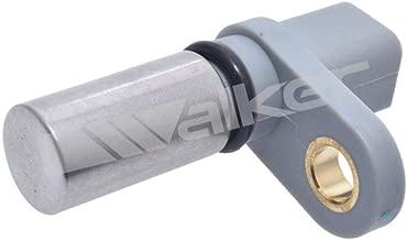 Vegaz ULS-673 Lambdasonde