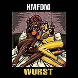 Würst von KMFDM