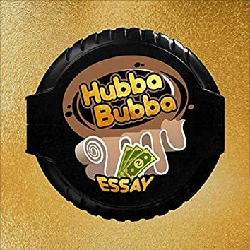 Hubba-Bubba