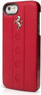 Best ferrari phone case iphone 5 Reviews