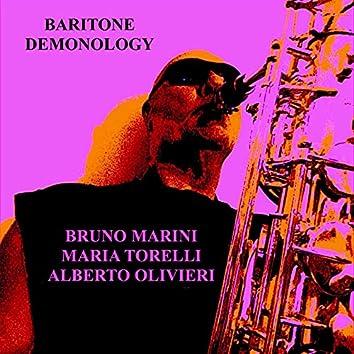 Baritone Demonology