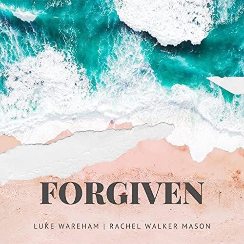 Luke Wareham & Rachel Walker Mason