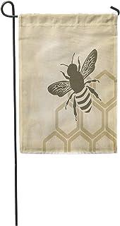 41492551c68d Amazon.com: bee hive - Gold