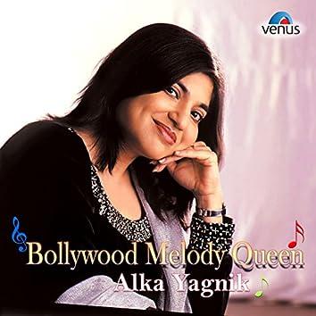 Bollywood Melody Queen (Alka Yagnik)