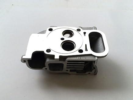 /115/2//4/St 68/V-24560 01/00 YAMASCO Filtre /à Carburant Assy Long Fit Yamaha Moteur Hors-Bord F 40hp/