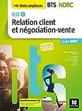 Bloc 1 Relation client et...