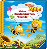 Die Biene Maja: Meine Kindergartenfreunde