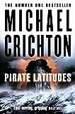 Pirate Latitudes (English Edition)