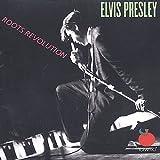 Songtexte von Elvis Presley - Roots Revolution: The Louisiana Hayride Recordings