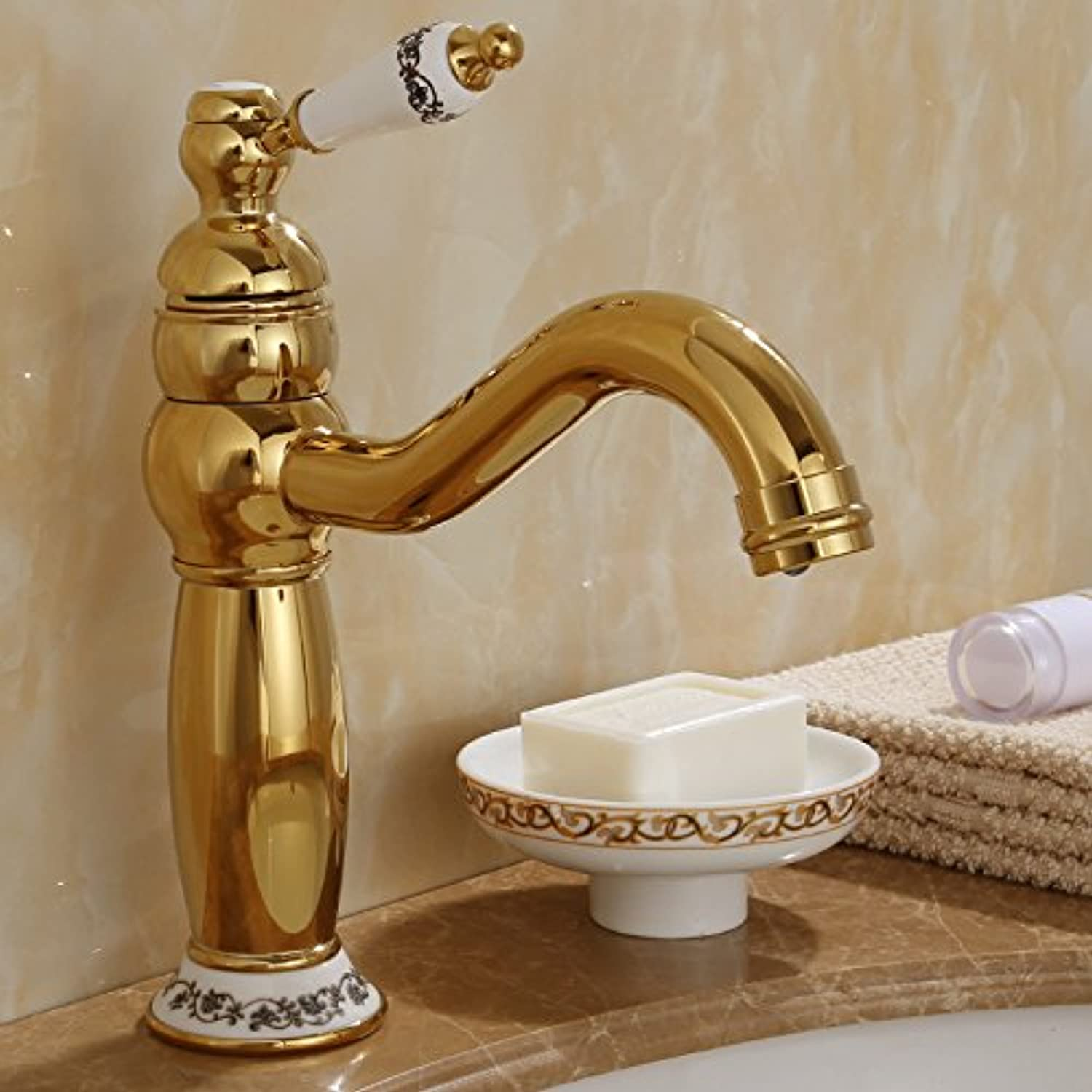 Astounding Suhang Kitchen Sink Taps All Copper Faucet European Style Best Image Libraries Ponolprimenicaraguapropertycom