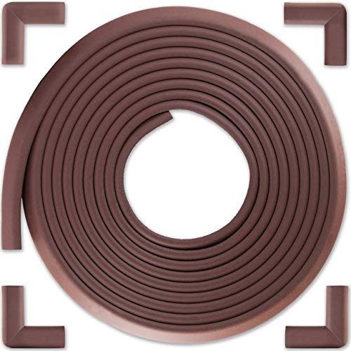 safety 1st foam edge bumpers - 7