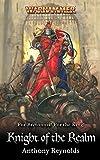Knight of the Realm (Warhammer Fantasy) (English Edition)