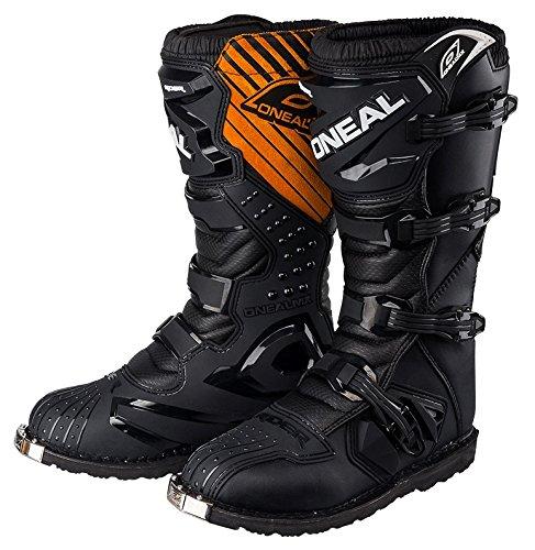 O 'Neal Rider Boot