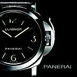 Panerai (Langue anglaise)