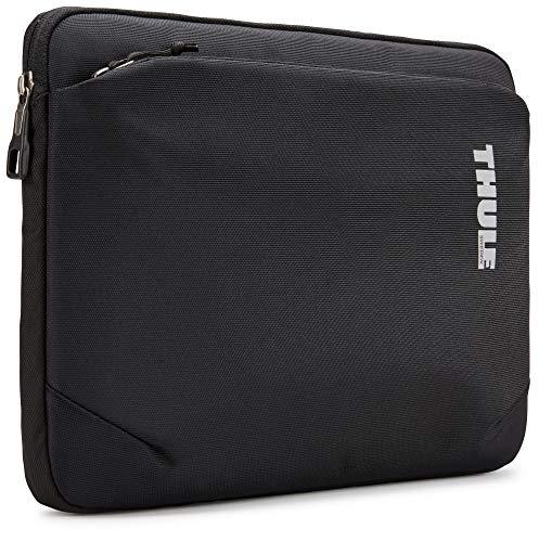 Thule Subterra MacBook Sleeve 13', Black
