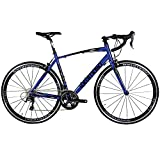 q? encoding=UTF8&ASIN=B01GKDTGH8&Format= SL160 &ID=AsinImage&MarketPlace=US&ServiceVersion=20070822&WS=1&tag=geeky019 20&language=en US - Best Bike For College Campus