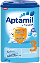 Aptapmil 3 1 pack (800 gram)