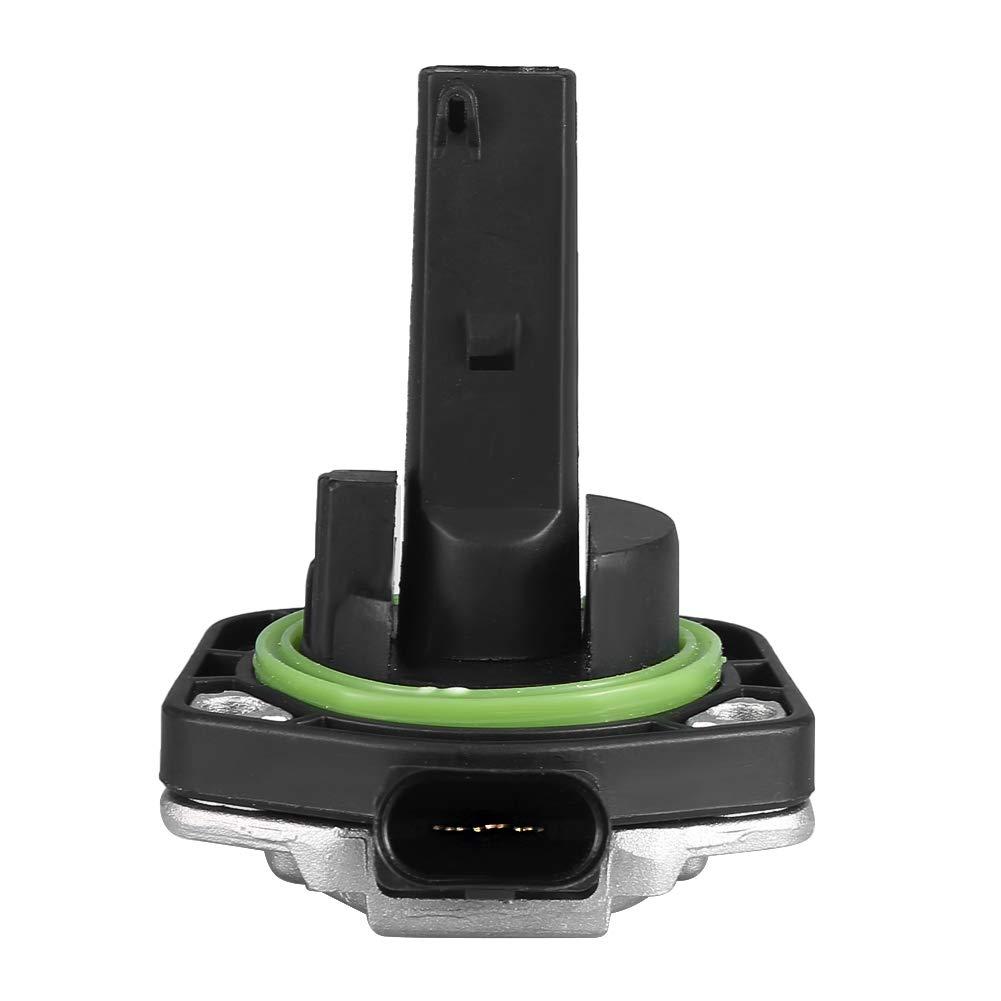 Senyar Car Plastic Engine Oil Level Sensor for A6 S6 S8 TT Beetl