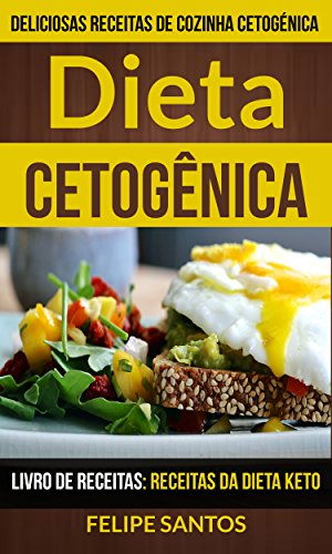 dieta cetosisgenica menu 30 dias portugueses